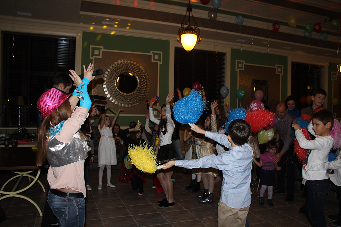 kidparty1_1