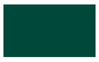 Green Villa Логотип